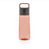 Bopp Hydrate 炫彩运动水壶
